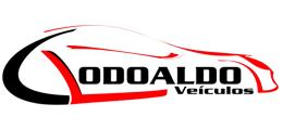 Clodoaldo VeículosVendas de Veículos