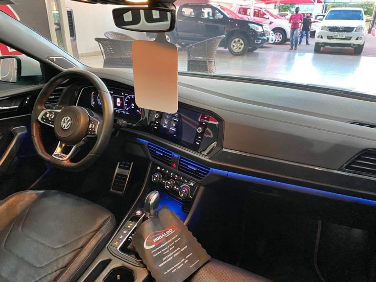 JETTA GLI 350 TSI 2.0 16V 4p Aut.